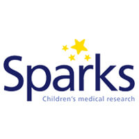 Sparks Childrens Medical Research